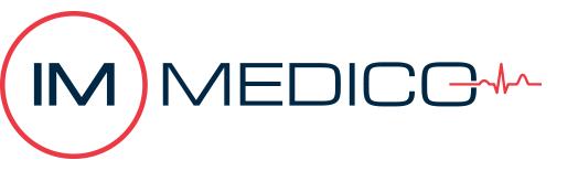 IM Medico